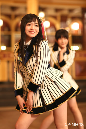 "JKT48/TPE48/SNH48 >> Single ""Believe"" - Página 5 Hx_11"
